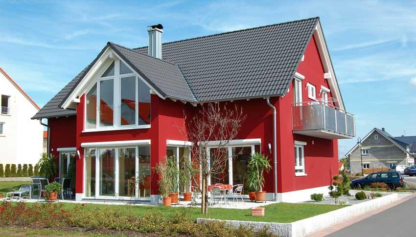 massivhaus bauen ihr bauunternehmen bws hausbau gmbh. Black Bedroom Furniture Sets. Home Design Ideas